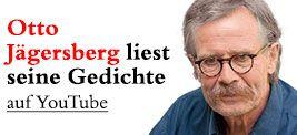 Empfehlung: Otto Jägersberg liest Gedichte