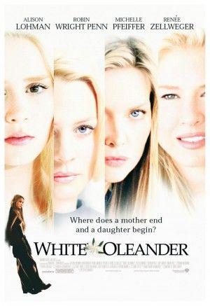 White Oleander (2002) - MovieMeter.nl