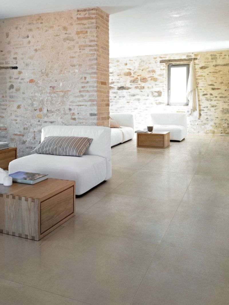 Sitting Room Tiles | Tiles | Surface Tiles | white rooms | Pinterest ...