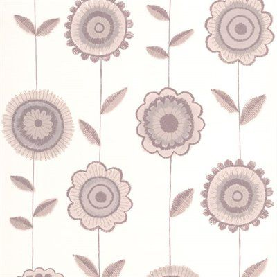 Graham & Brown 20-61 Bohemia Radiance Wallpaper