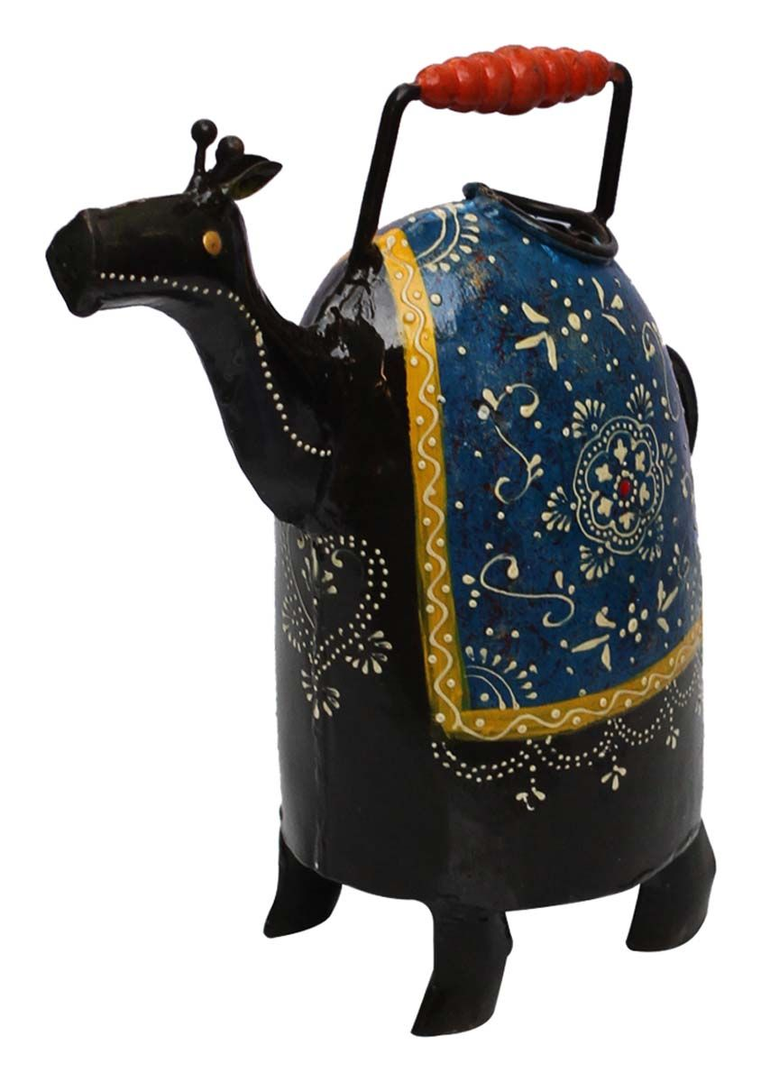 bulk wholesale hand crafted 11 u201d cute camel shaped watering can