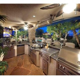 excellent ventilation for decorating homes outdoor kitchen kitchen chic home on outdoor kitchen ventilation id=12627