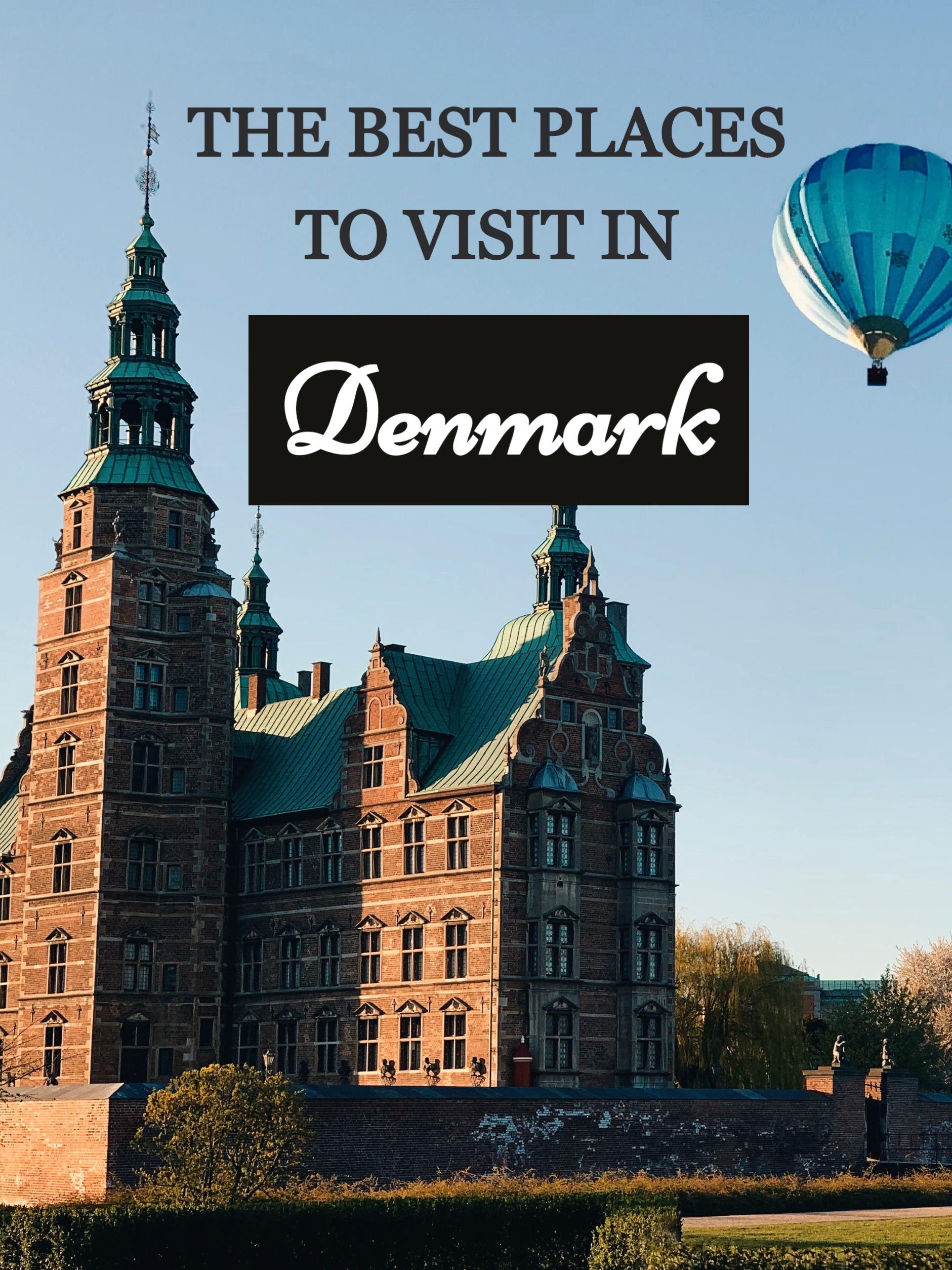 Best Experiences In Scandinavia 2019 International Travel Destinations International Travel Best Cities
