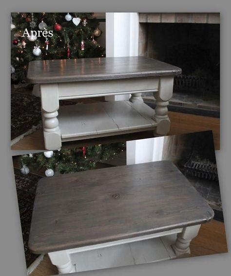 Résultat de recherche du0027images pour  - moderniser un meuble en bois