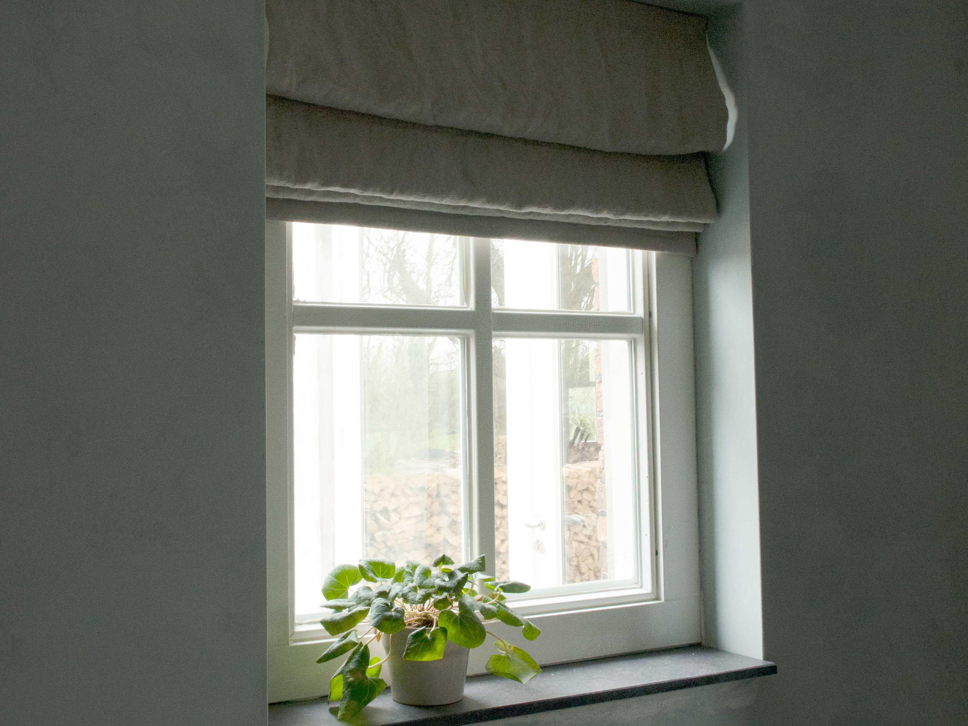 Afbeeldingsresultaat voor gordijnen blinds | gordijnen/blinds ...