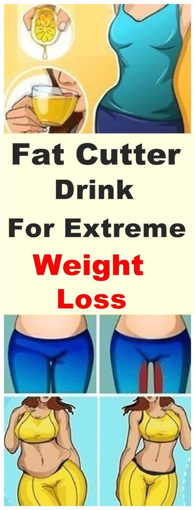 Easy n fast weight loss tips #looseweight  | drastic weight loss methods that work#weightlossjourney...