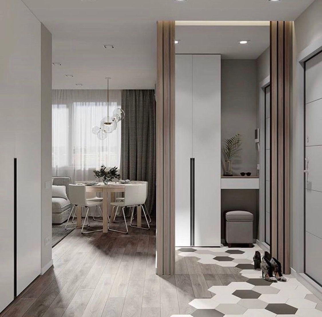 Pin By Anna Kireeva On Interior House Interior Decor Home Room