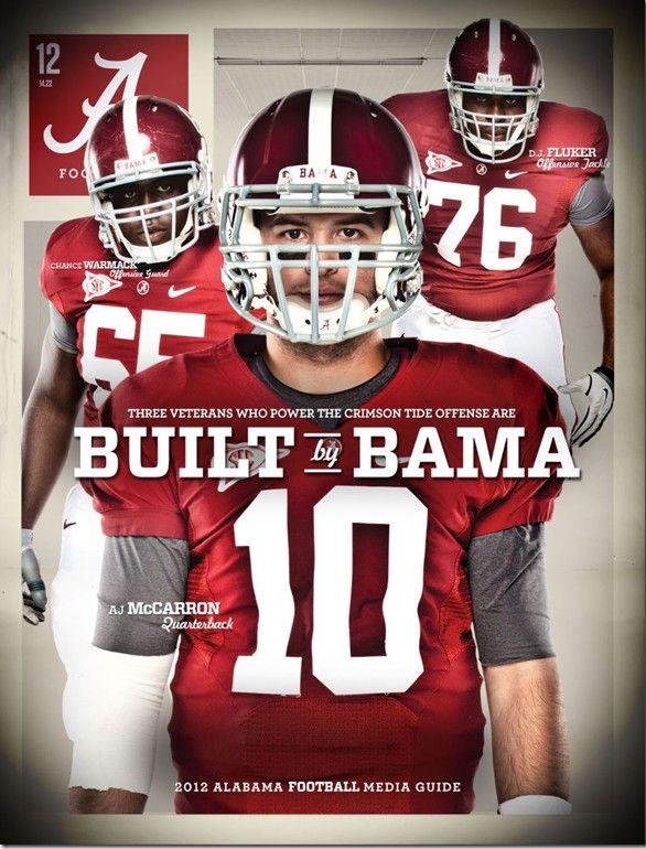 Chance Warmack Alabama Crimson Tide Football Jersey-Red