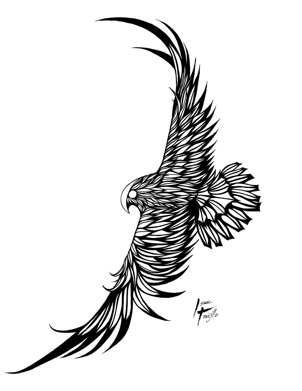 image result for falcon tattoo falcon pinterest tattoo tattoo rh pinterest com falcon tattoo small polish falcon tattoo designs