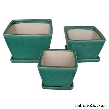 Pictures Of Ceramic Flower Pots Google Search Ceramic Flower Pots Ceramic Flowers Flower Pots