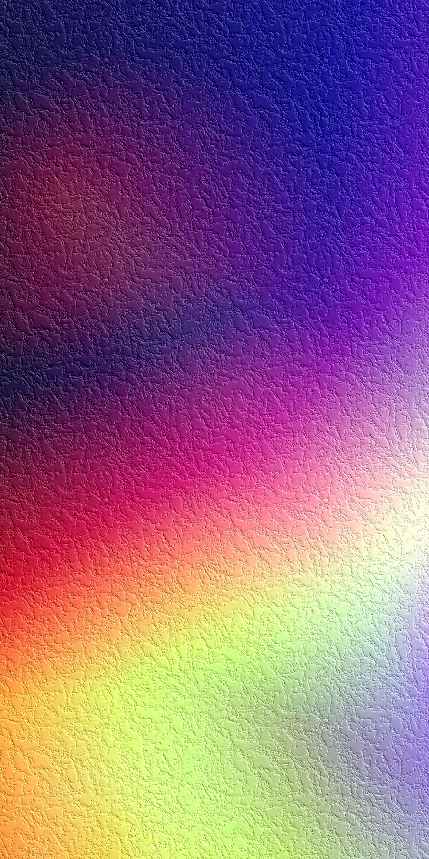 Colors Of Love Wallpaper Iphone Neon Qhd Wallpaper Xiaomi