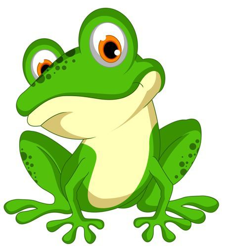 Image result for frogs in art | Food in Art | สัตว์ กรอบ ...