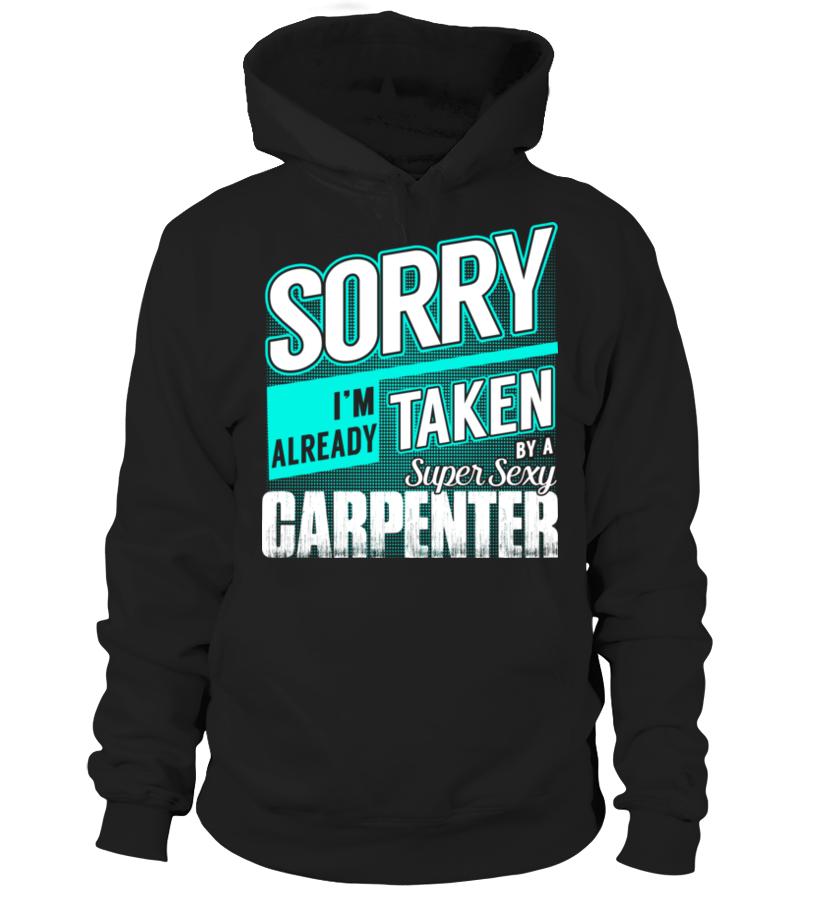 Carpenter - Super Sexy