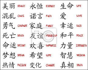 Pin By Justtin Cuajao On Chinese Characters Pinterest Japanese