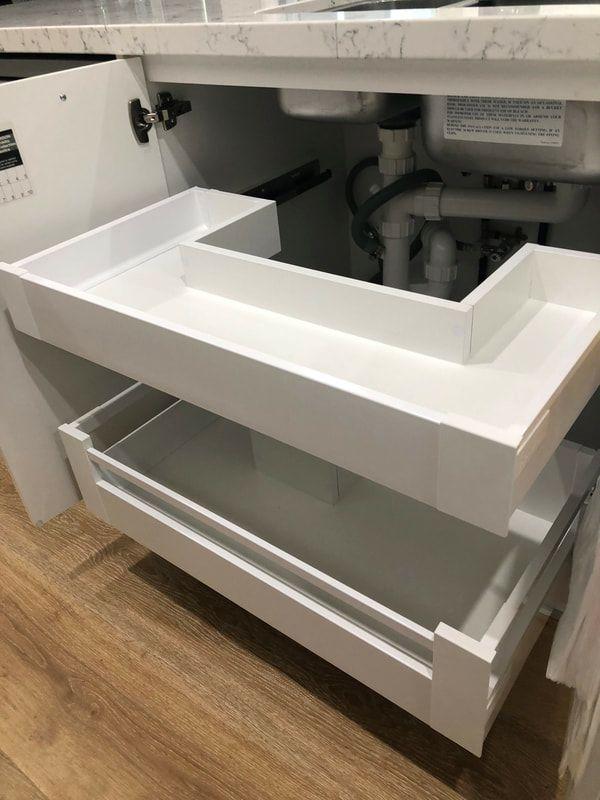 under-sink-storage-ideas