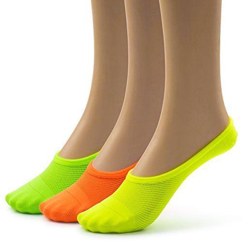 Pin on Women's Socks