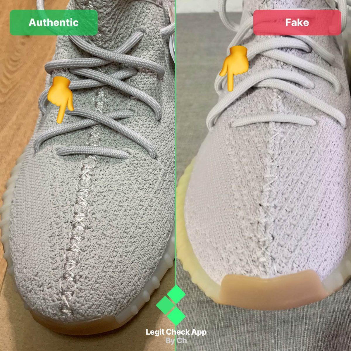 Yeezy Boost 350 V2 Sesame Lacing Guide Lca Yeezy Yeezy Laces Yeezy Boots