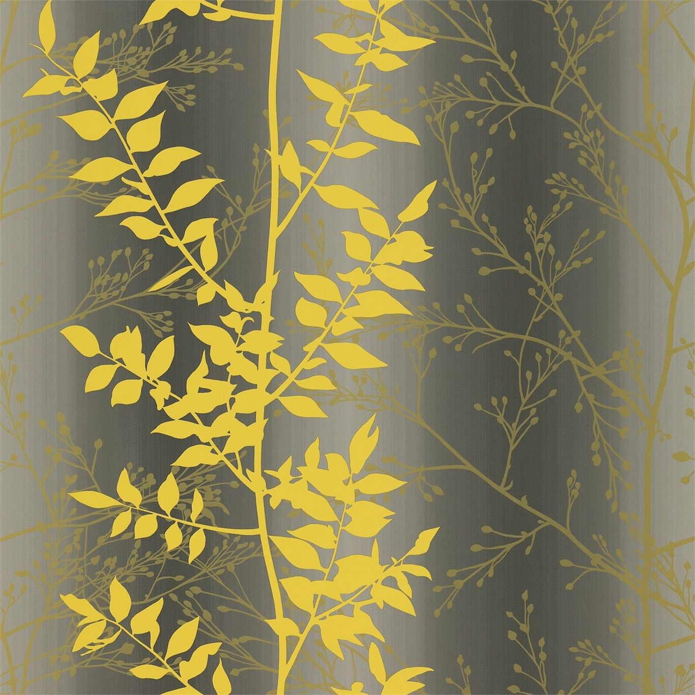 Products harlequin designer fabrics and wallpapers paradise - Products Harlequin Designer Fabrics And Wallpapers Persephone Hcla110187 Kallianthi Wallpapers