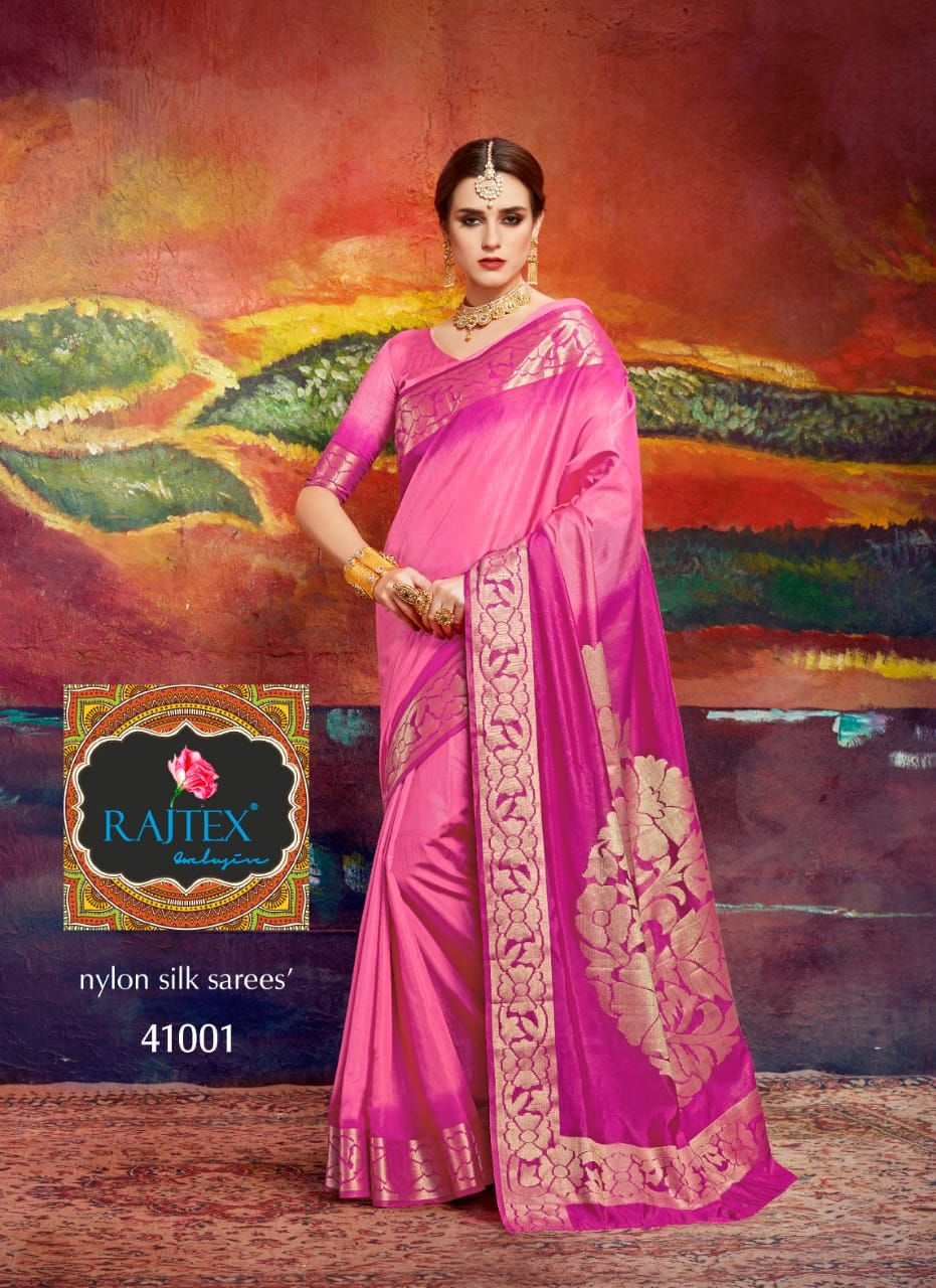 bece400f31 Shop Kalki South Indian Sarees Online with the best price. Flaunt latest  styled cuts and look with these Indian Dresses, Give yourself the stylish  look for ...