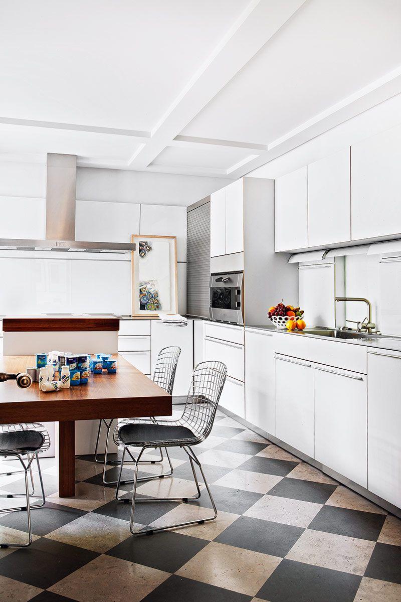 kitchen AD Espaa by Beln Imaz