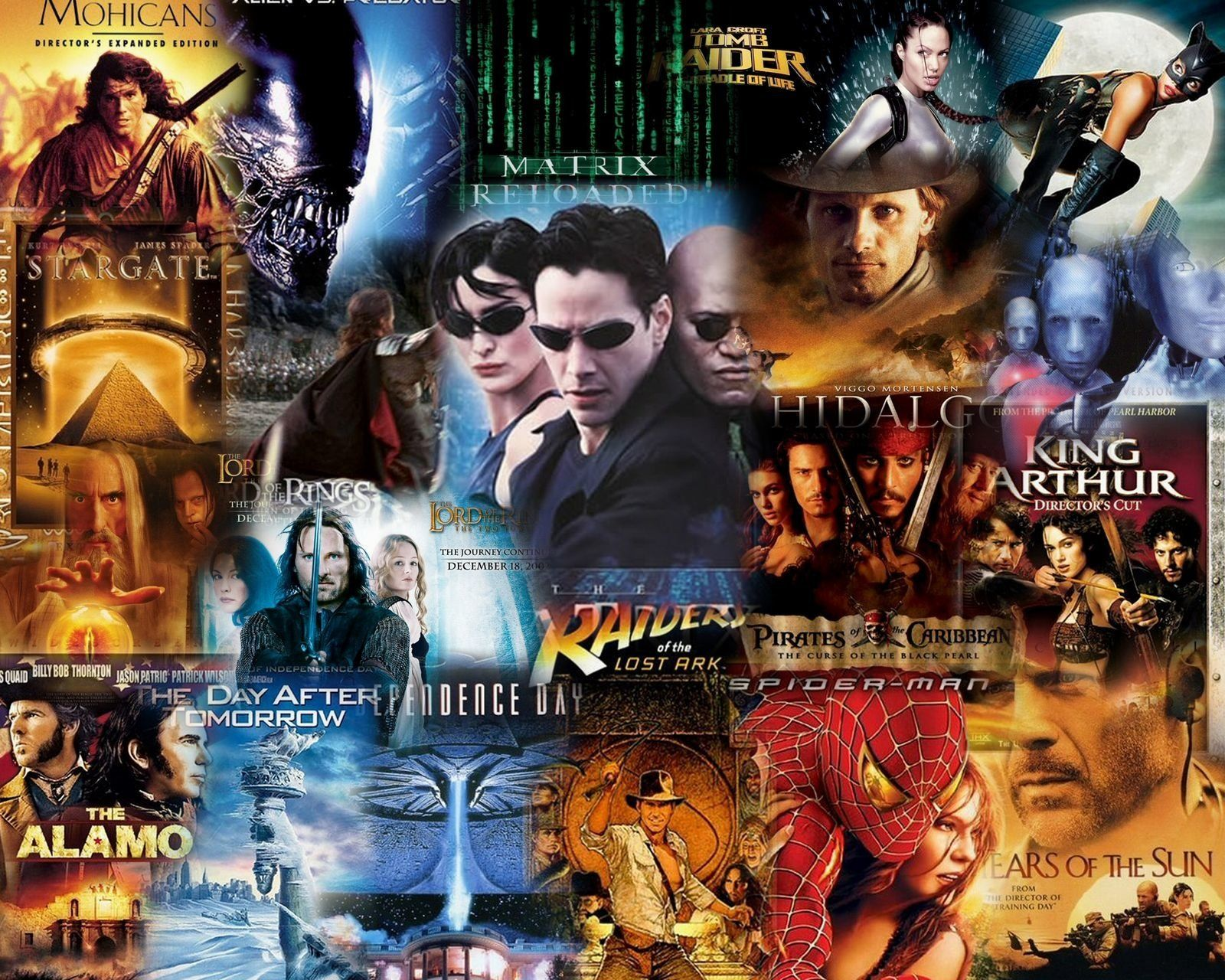 Great Wallpaper Movie Collage - af210fbb1e24644723dbe71312595034  Collection_4866.jpg