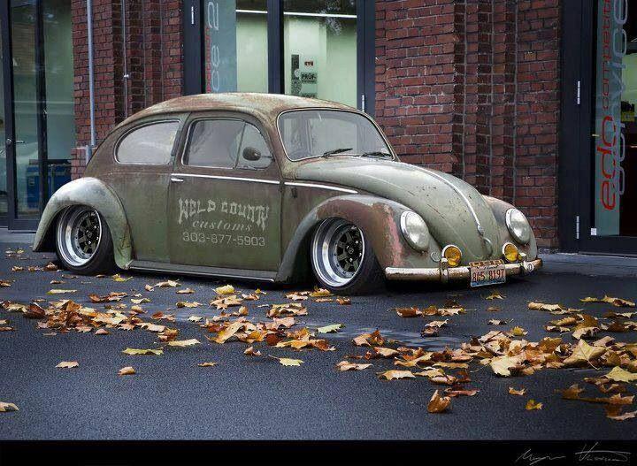 e301966f1b Old Car/New Stance. … | begboi | Vw käfer, Käfer und Vw oldtimer