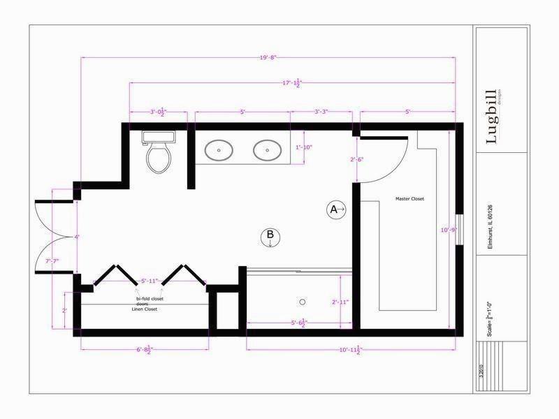 Bathroom Great Master Bathroom Layout Master Bathroom Layout Modern Master Bathroom Fl In 2020 Bathroom Floor Plans Master Bathroom Layout Master Bedroom Design Layout