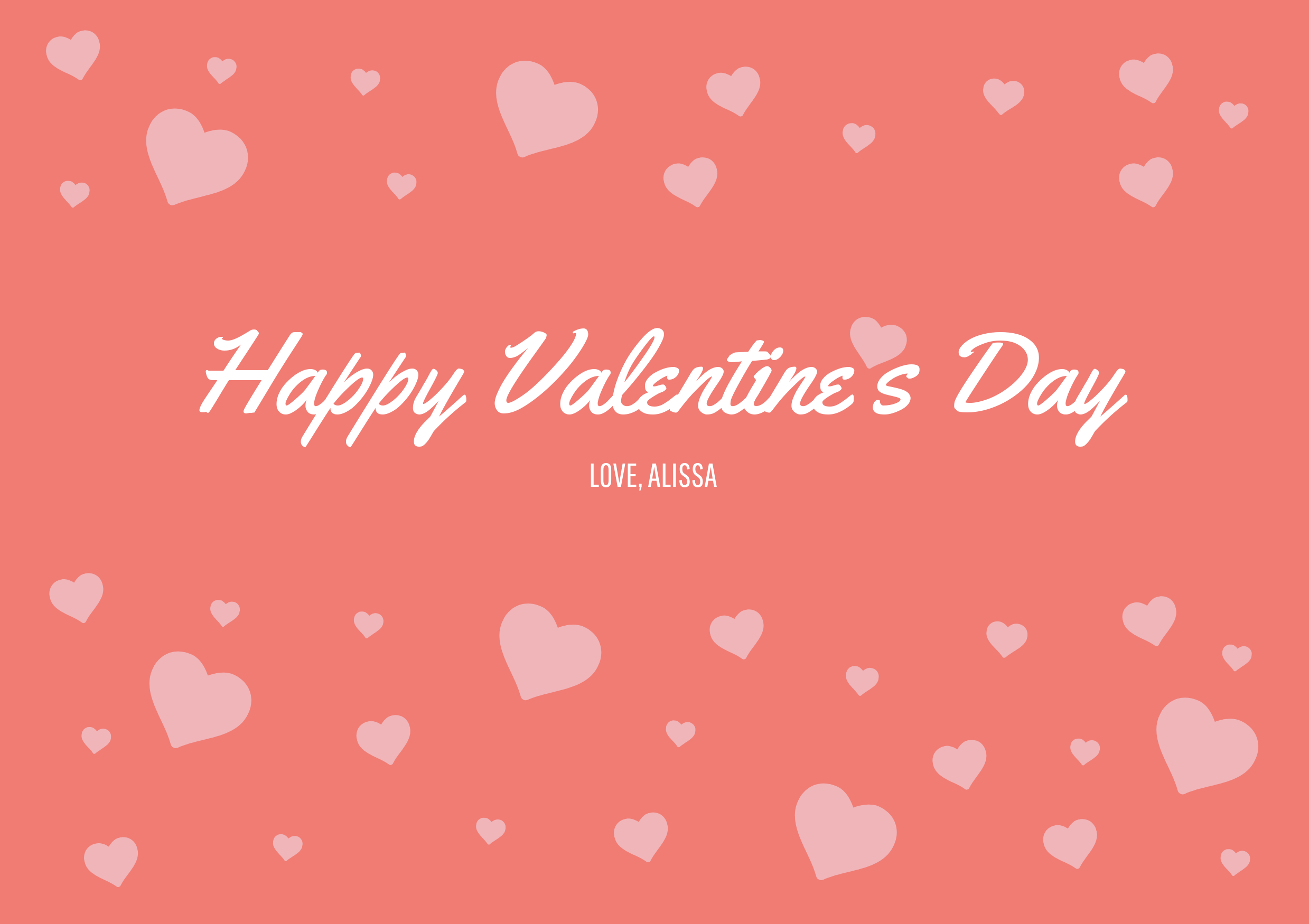 Simple Valentine S Day Card Valentines Memes Funny Valentine Memes Funny Valentine