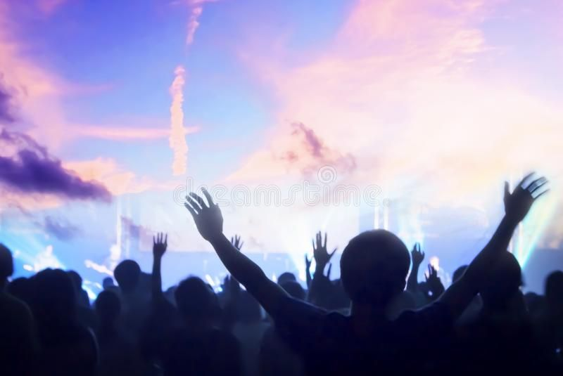 Raise your hands and worship God. A group of faithful pious hands raised  their h , #spon, #God, #group, #worship, #Raise, #han… | Worship god,  Worship, Jesus images