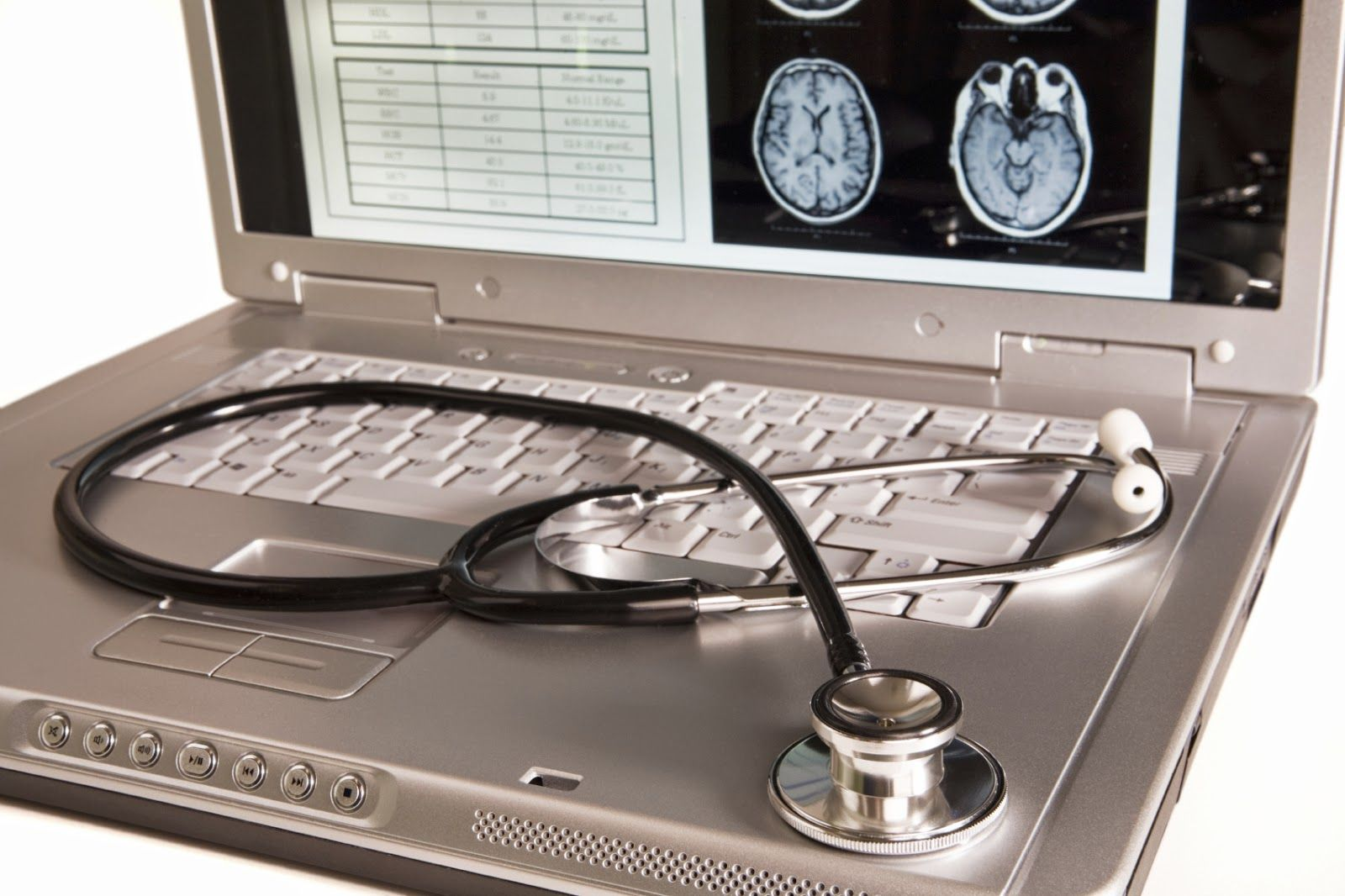 Workflowysis Helps To Implement Ehr Software