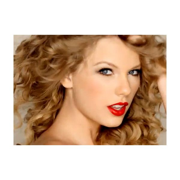 taylor swift covergirl ❤ liked on Polyvore featuring taylor swift and people