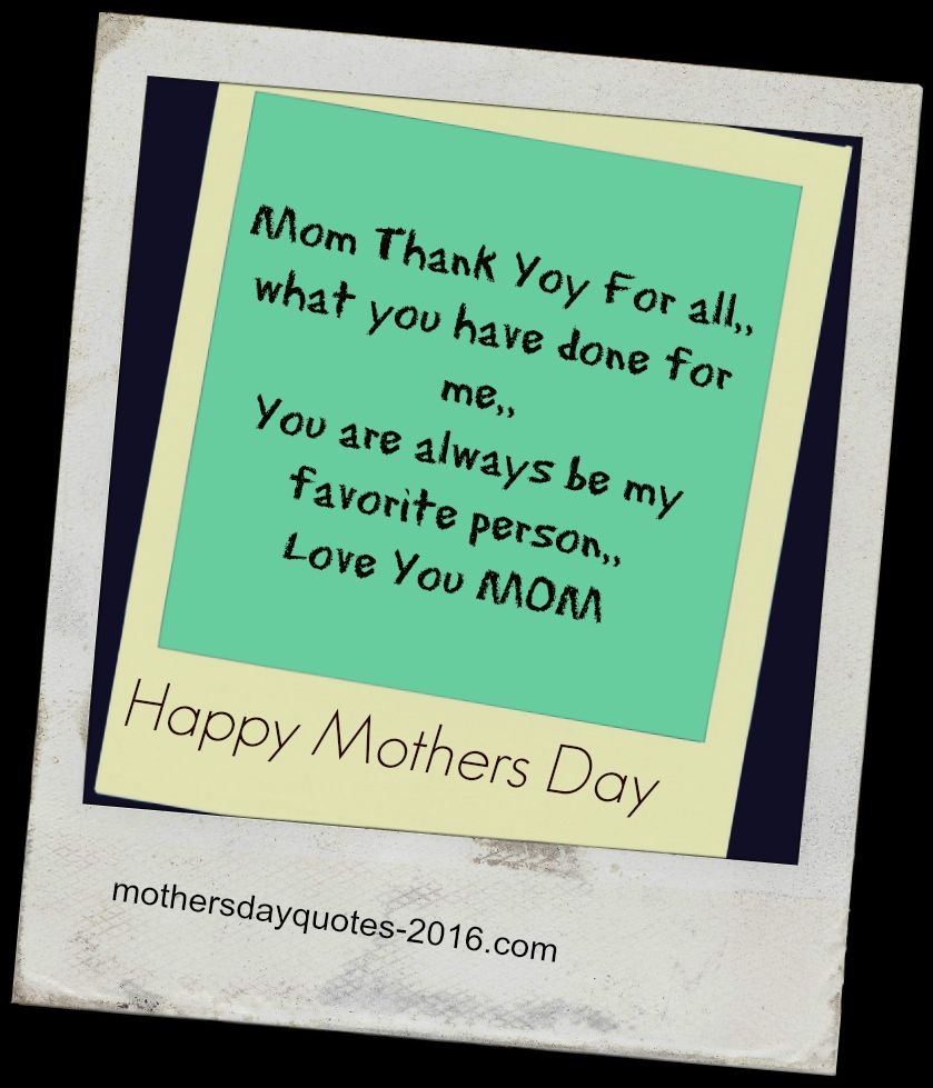 Mothers day special thank you cards quotes to write on mothers day special thank you cards quotes to write on greetings kristyandbryce Choice Image