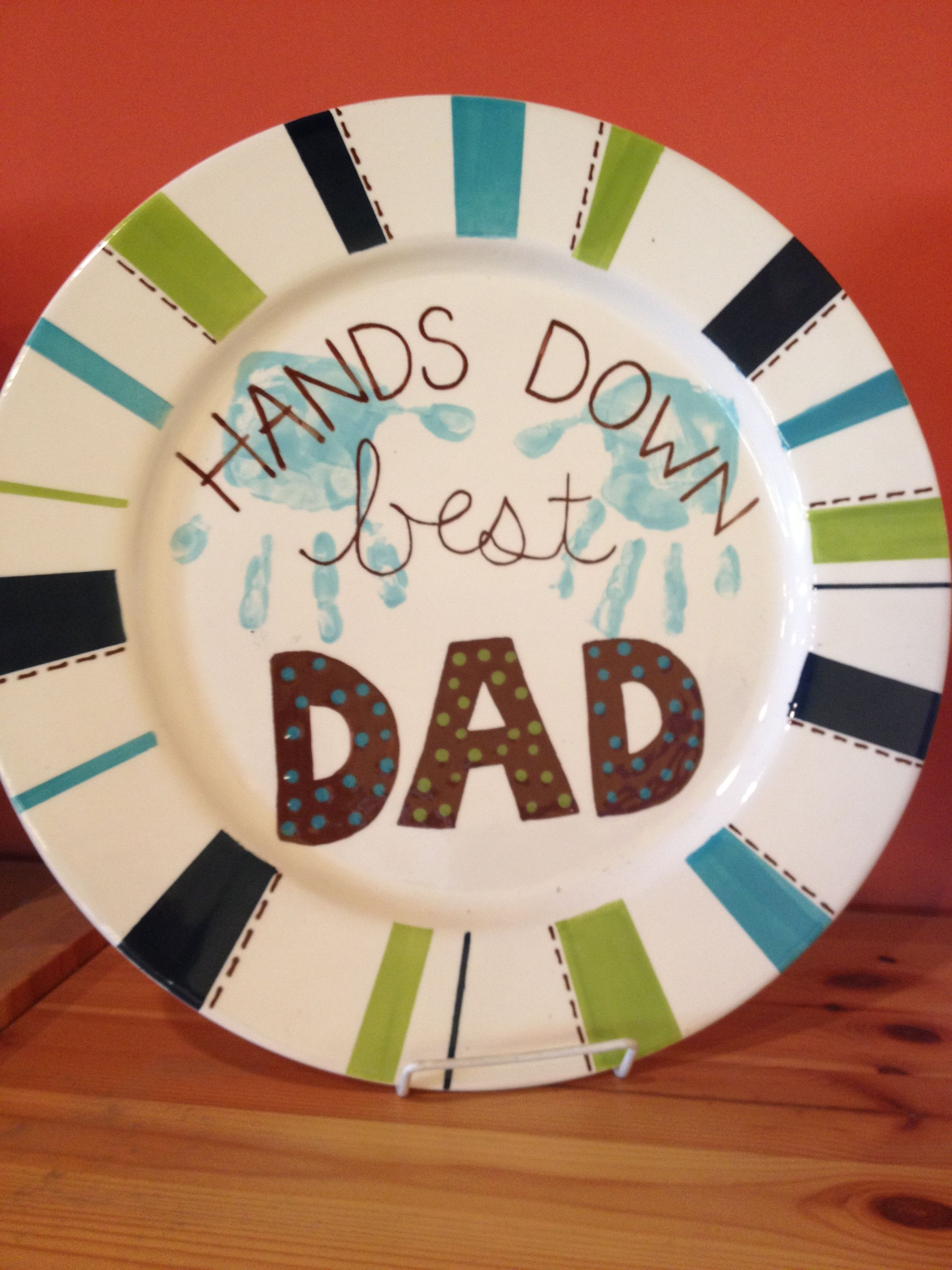christmas gift ideas for dad 2014