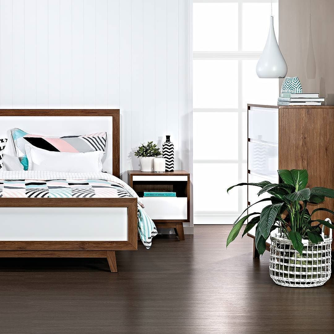 happy valentine u0027s day instagram pinterest bedrooms modern