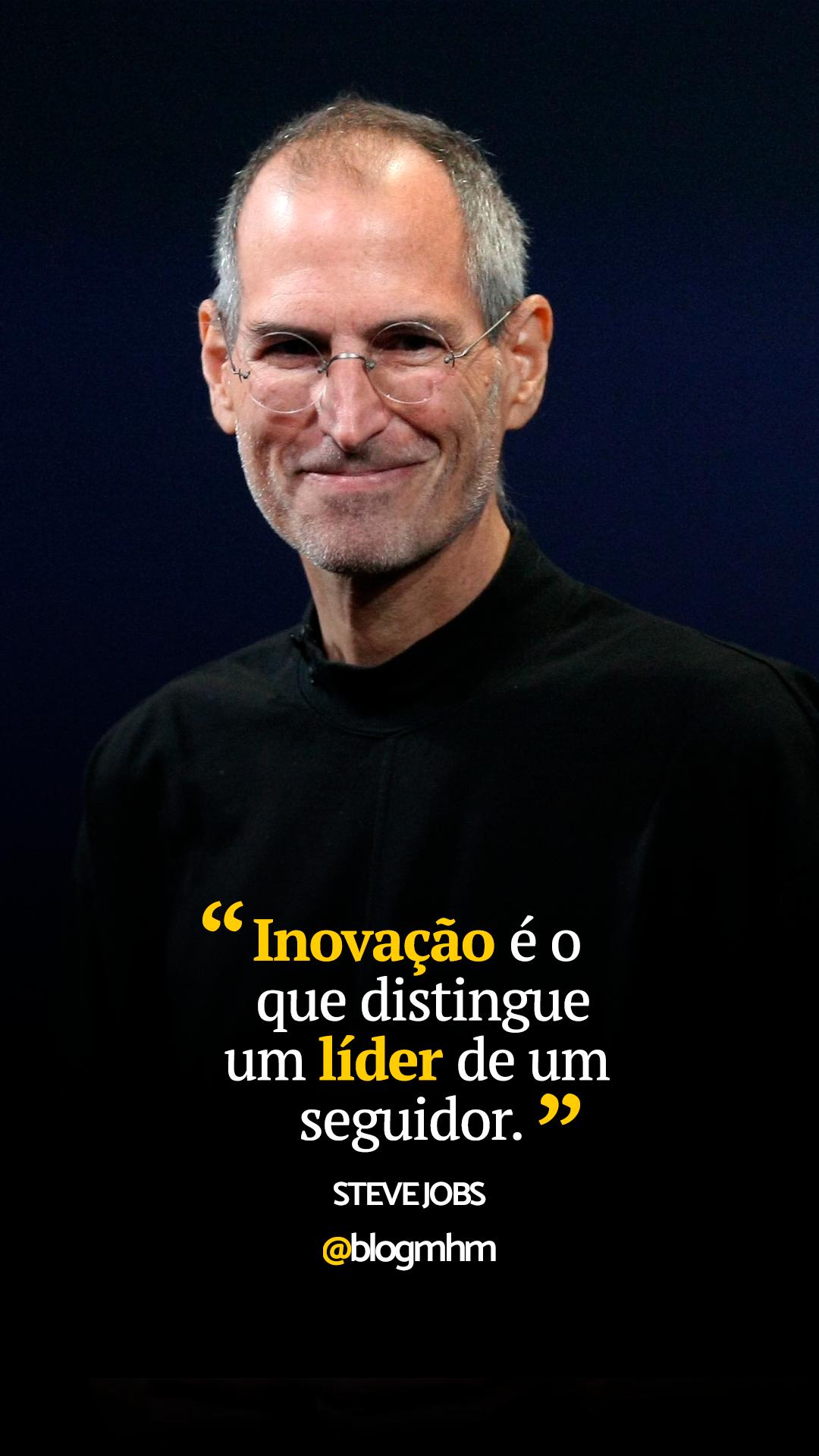Pin De Ita Italian Em Tecnologia Frases Motivacionais