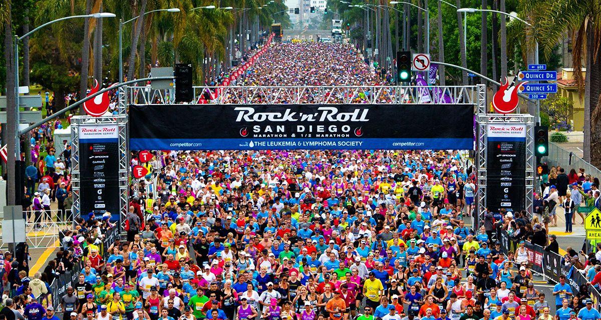 Rock-N-Roll-Marathon-San-Diego.jpg (1200×640)