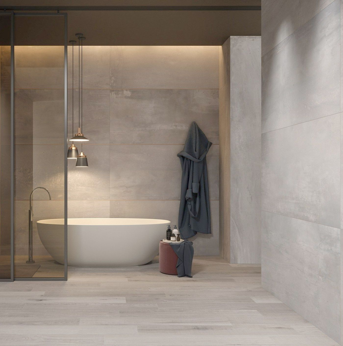Cocoon Modern Bathroom Inspiration Bycocooncom - Stainless Steel Bathroom Taps