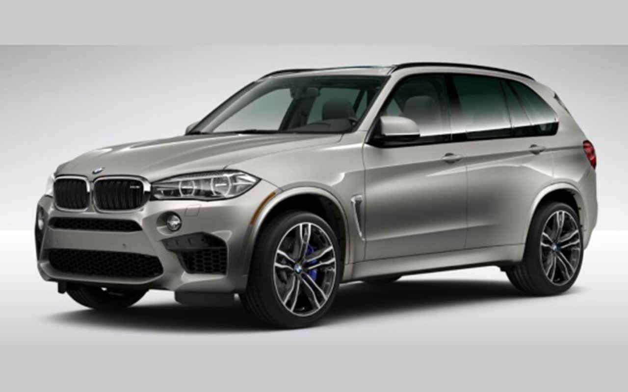 2018 bmw x5m review changes specs and release date on the global market