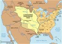 Usa Map on