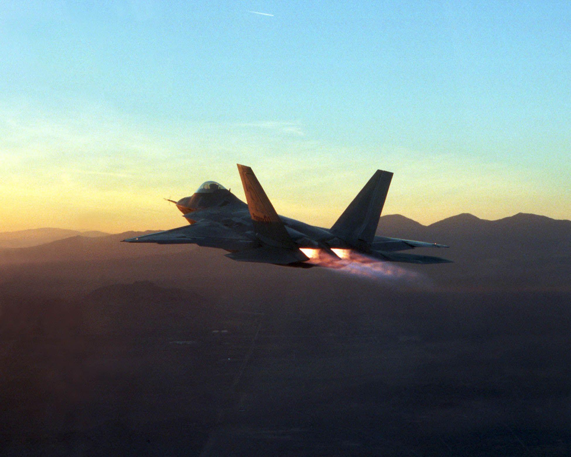 Обои nevada, fighter jet, israeli defense force, las vegas, nellis air force base. Авиация foto 7