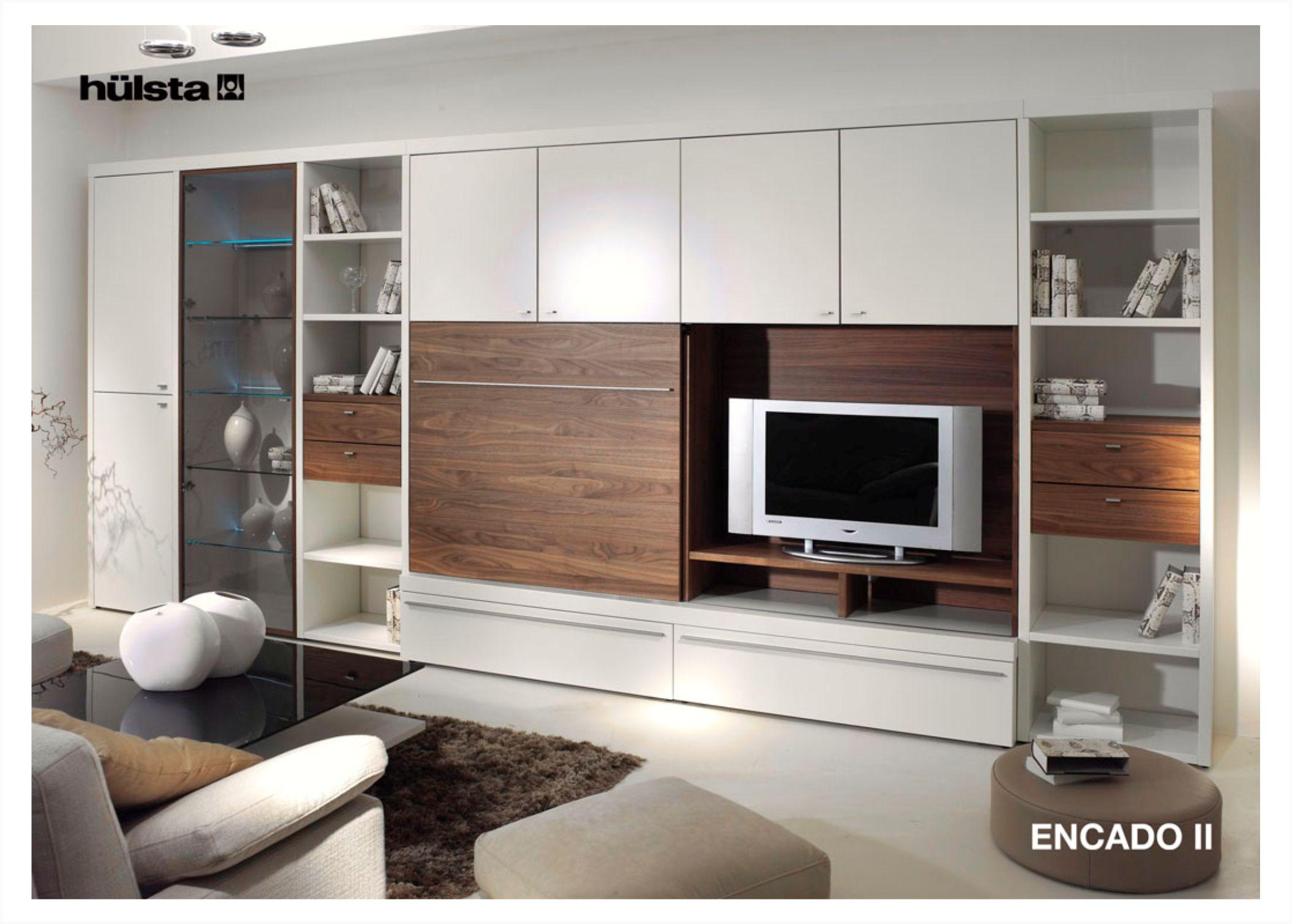 huelsta encado ii cool living rooms pinterest meuble tv tv et meubles. Black Bedroom Furniture Sets. Home Design Ideas