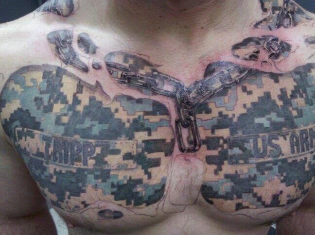 Pin By Samantha Smidge On Tattoos!!!