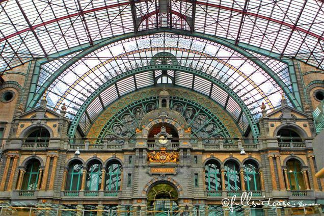 Marble In Antwerpen : Best things to see and do in antwerp antwerp antwerp belgium