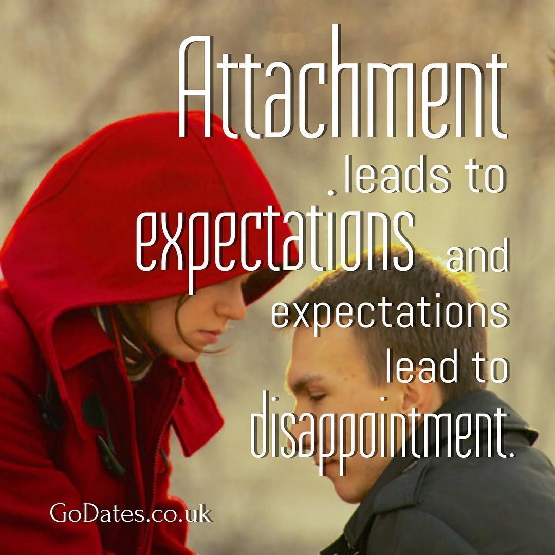 dating without emotional attachment