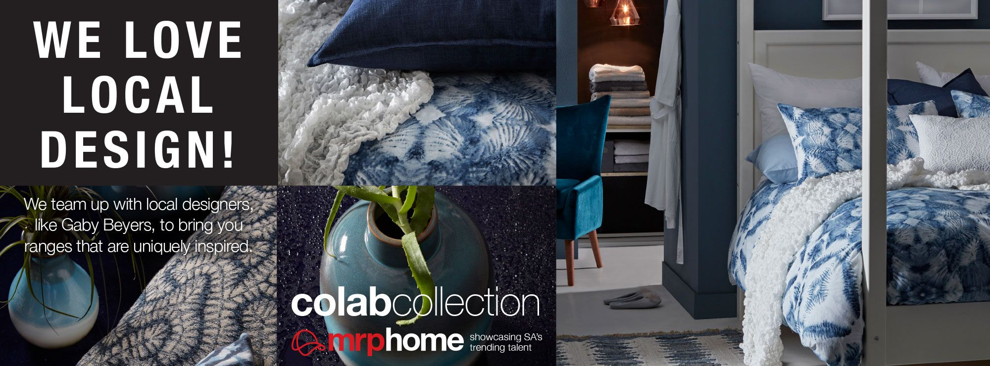 Colab Collection Get The Look Inspiration Shop Get