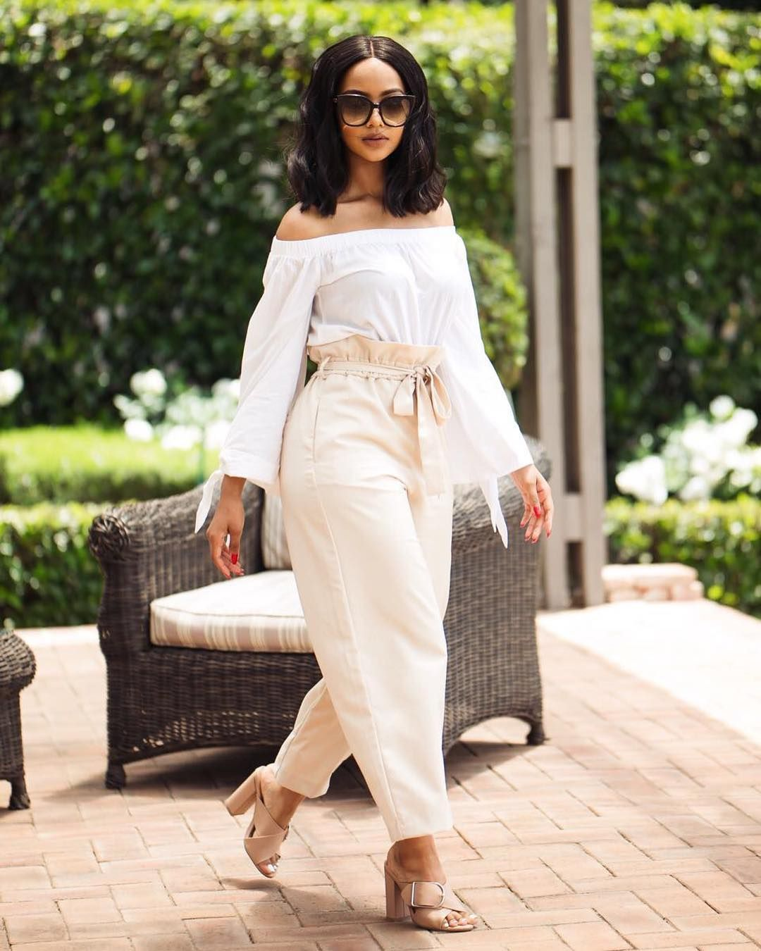 18.2k Likes 120 Comments - Mihlali Ndamase (@mihlalii_n) on Instagram | L@ victorion style ...