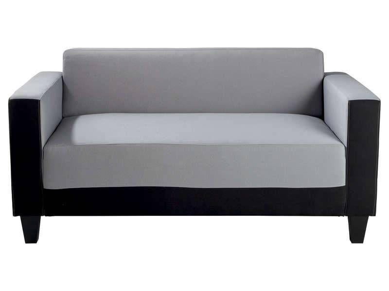 Canape 2 Places Conforama Canape Fixe 2 Places En Tissu Scalp 4 Coloris Noir Gris Canape 2 Places Conforama Canape Fixe 2 Places En Sofa Furniture Living Room Decor Furniture