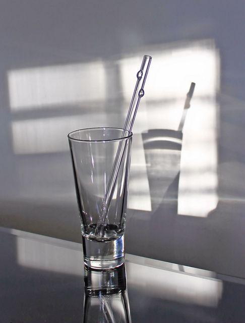 http://glassdharma.com/straws.html