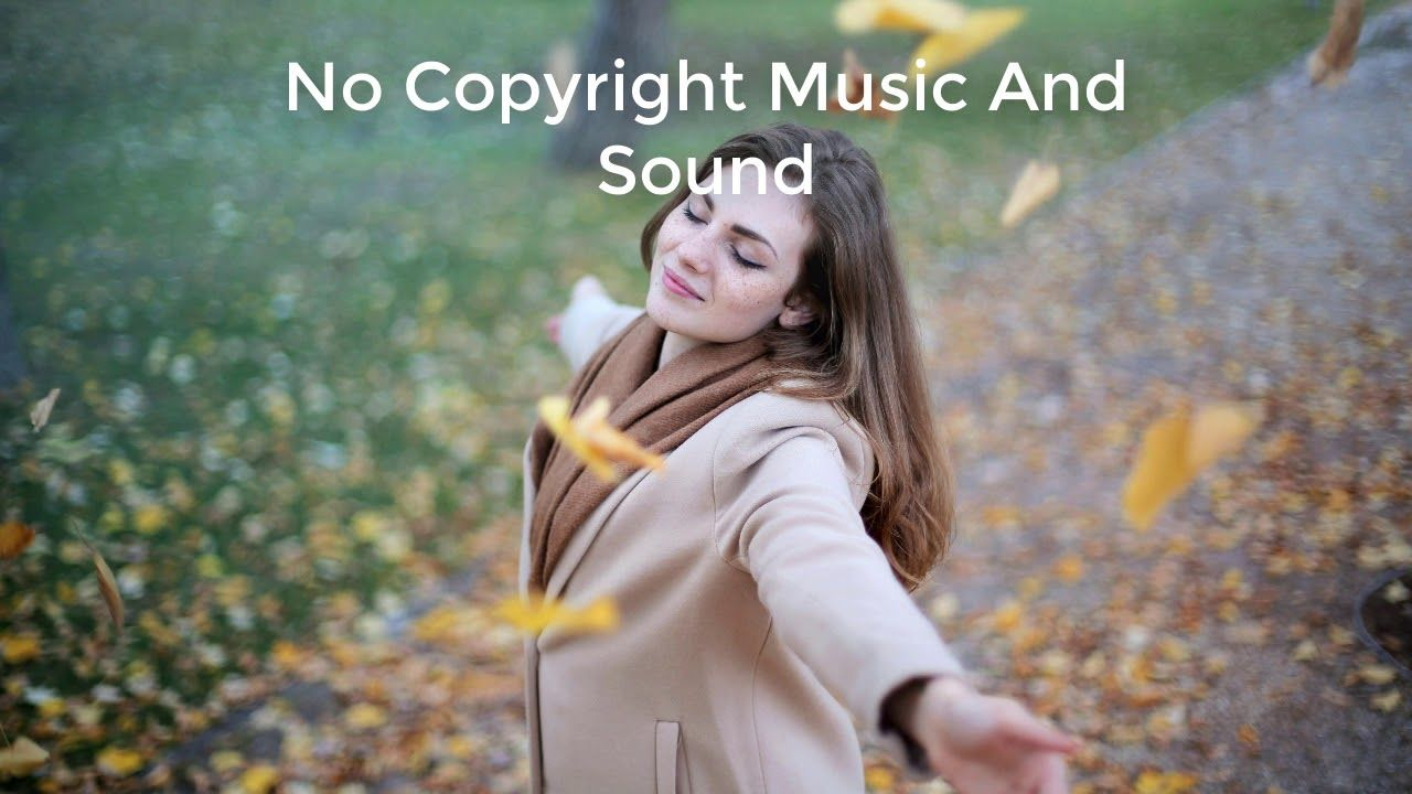 Mbb Happy No Copyright Music And Sound In 2021 Growth Mindset For Kids Growth Mindset Carol Dweck Book