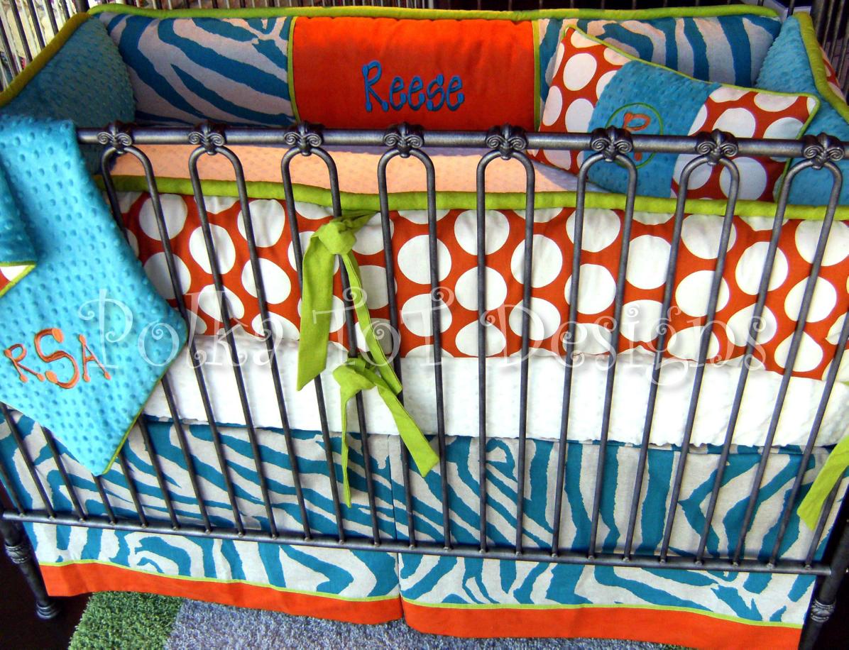 Master Bedroom Decor Ideas The 25 Best Neutral Bedding Ideas On Pinterest Coverlet